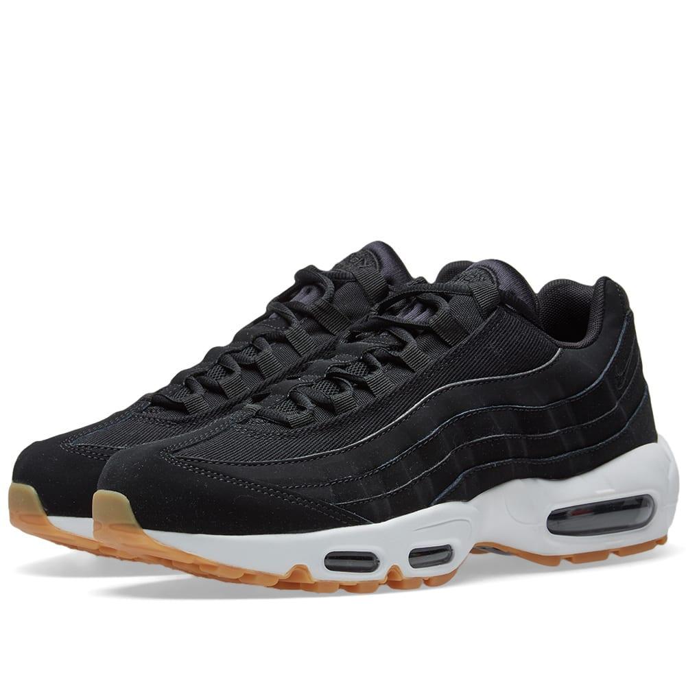 premium selection 4a379 88167 Nike Air Max 95 W