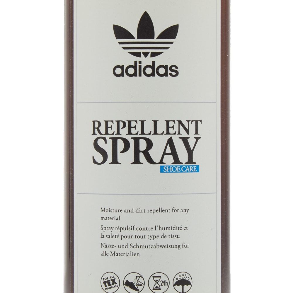Adidas Repellent Spray