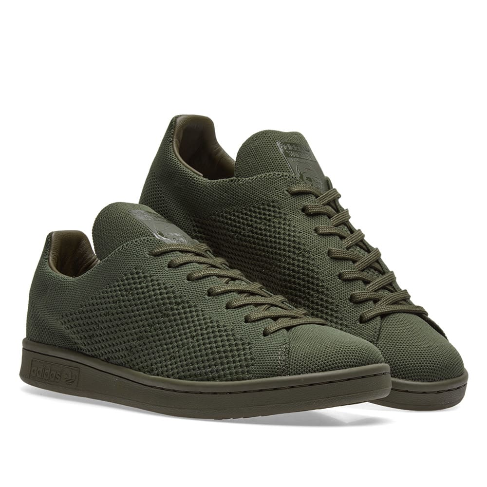 new product excellent quality best sell Adidas Stan Smith PK