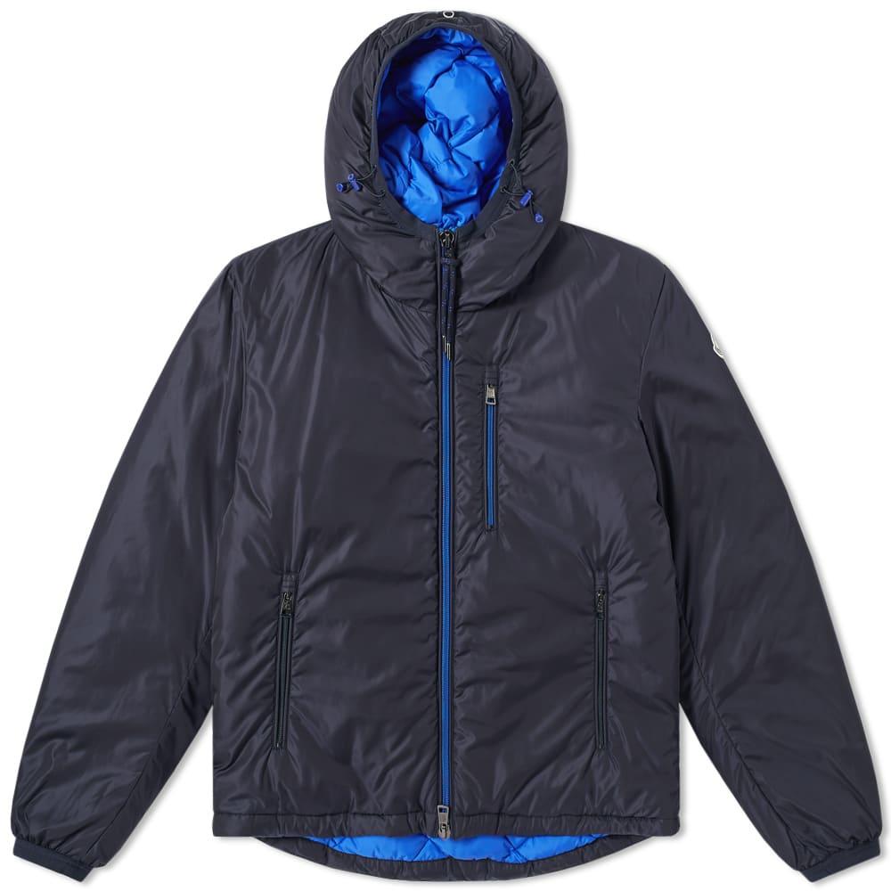 65c5f85b9 Moncler Guimet Jacket