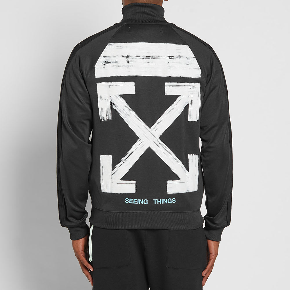 1d28d055902 Off-White Brushed Tracktop