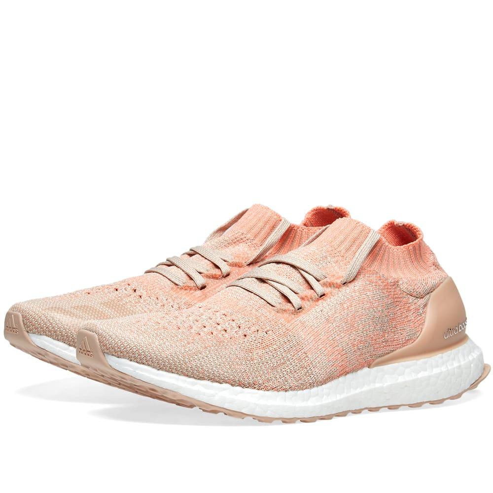 on sale e4a1f aa477 Adidas Ultra Boost Uncaged W