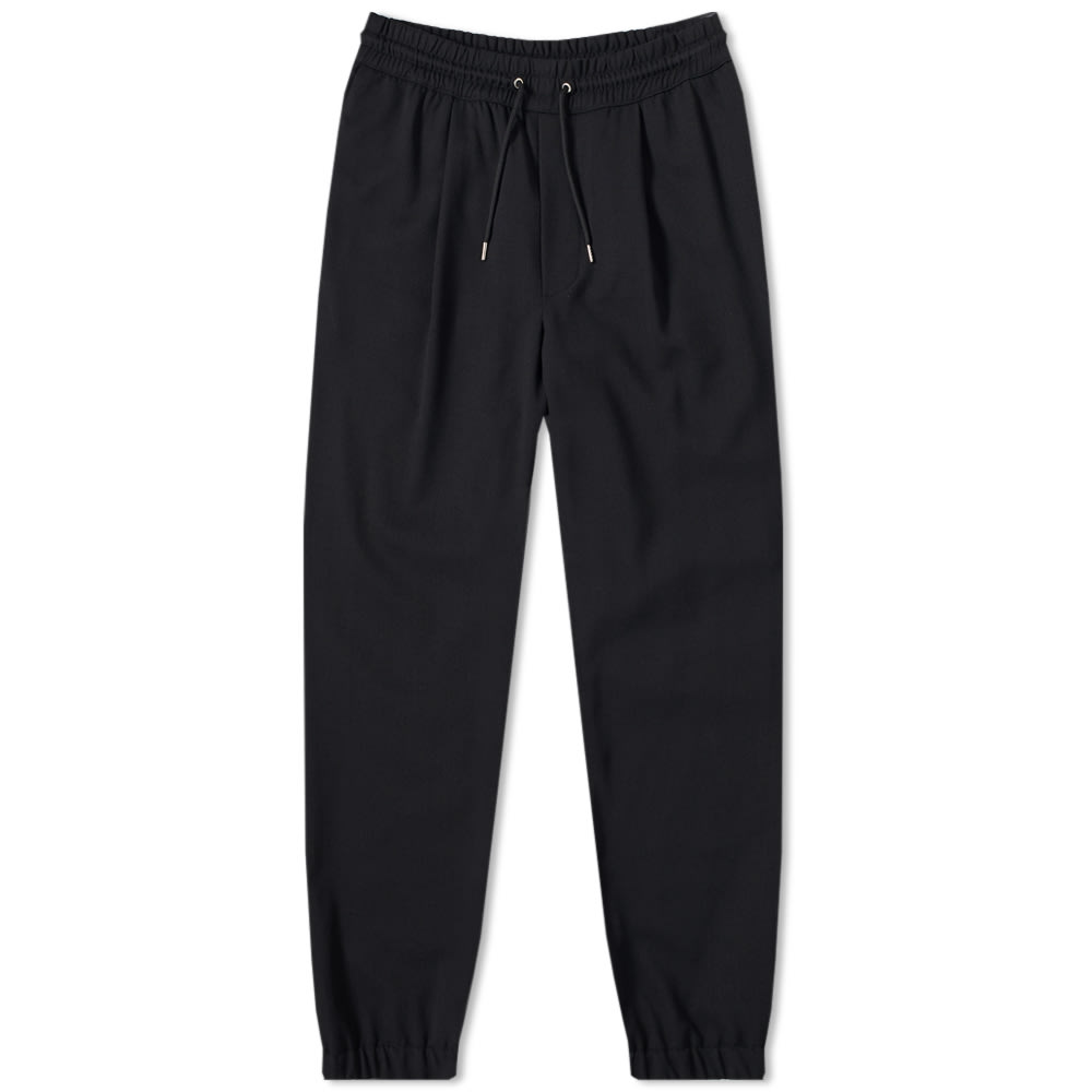 MCQ BY ALEXANDER MCQUEEN TAILORED TRACK PANT