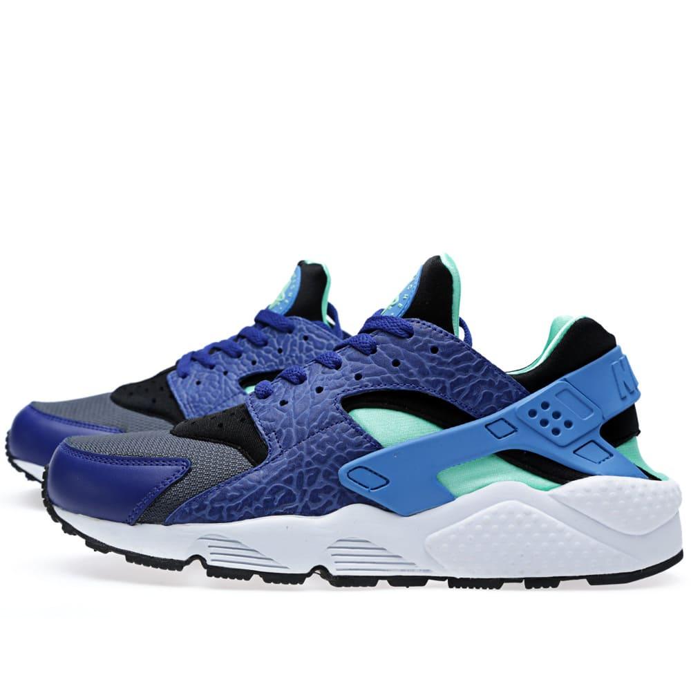 huge discount 45fc6 c8ffa Nike Air Huarache