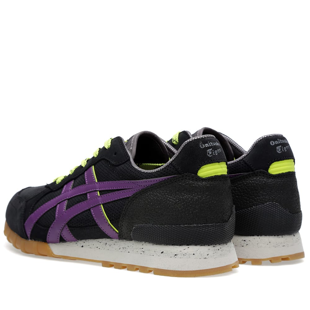 new product d7a4e c9c0c Onitsuka Tiger Colorado Eighty-Five