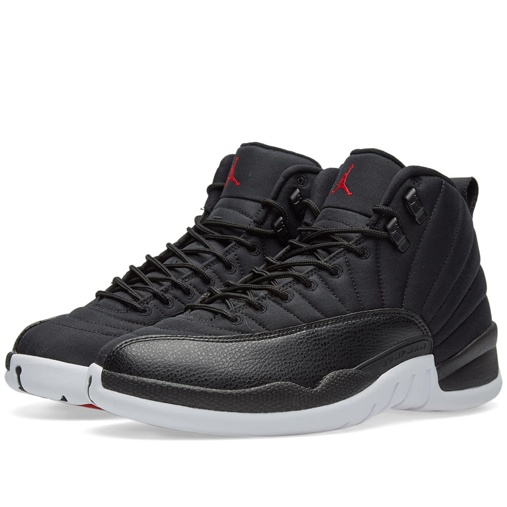 low priced 79f02 19ec0 Nike Air Jordan 12 Retro