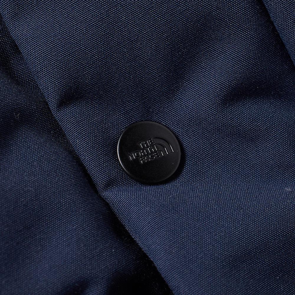 ec26985d6 The North Face Box Canyon Jacket