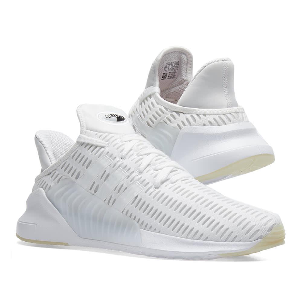 brand new b8a6d 82600 Adidas ClimaCool 02/17