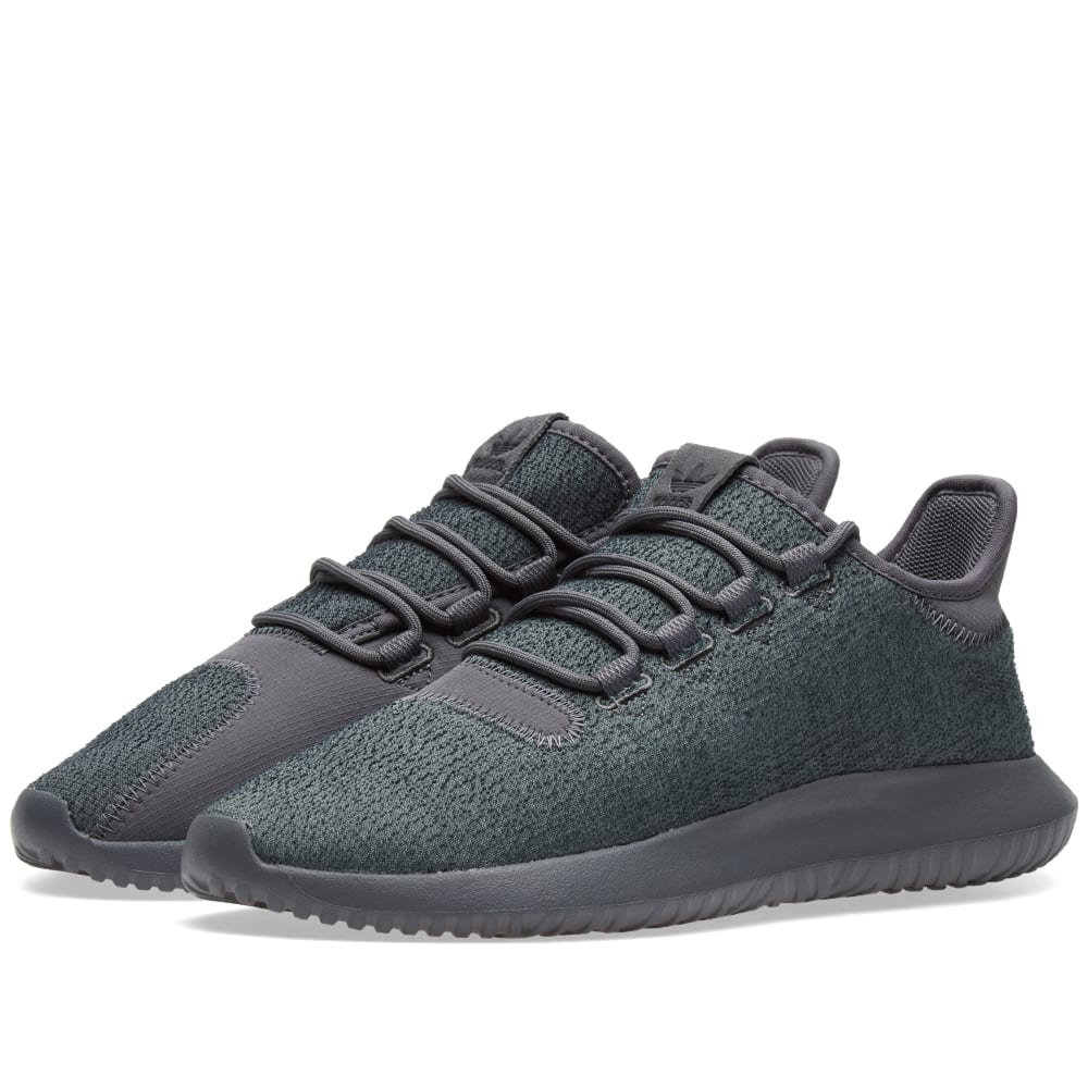 big sale da8f5 36569 Adidas Tubular Shadow W