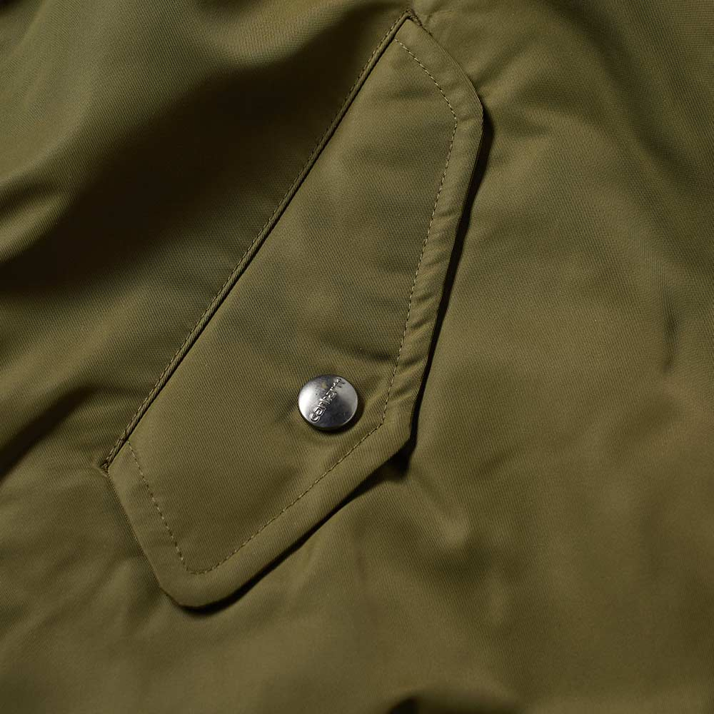 4f6267c44 Carhartt Ashton Bomber Jacket