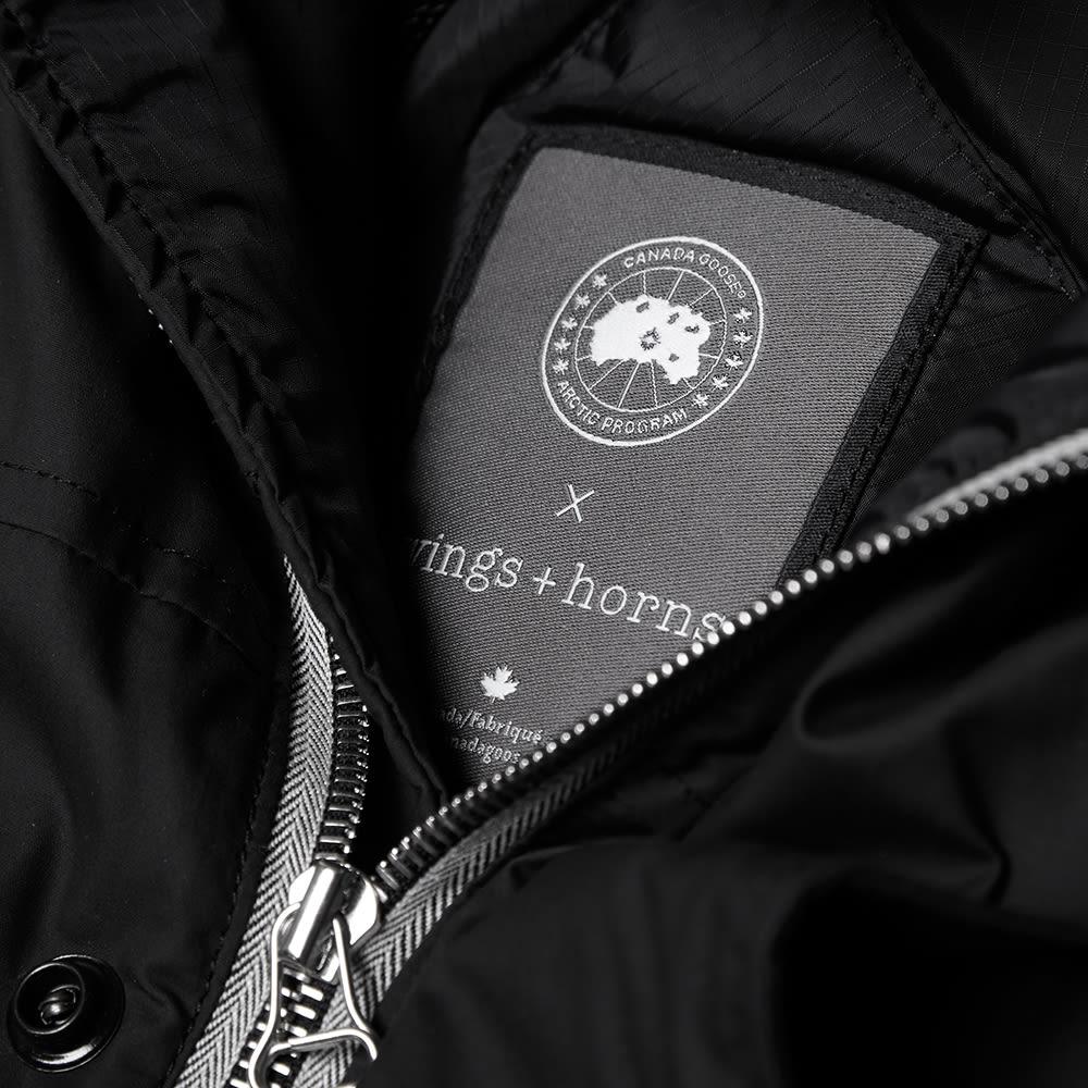 Leather jacket decade - Leather Jacket Decade 38
