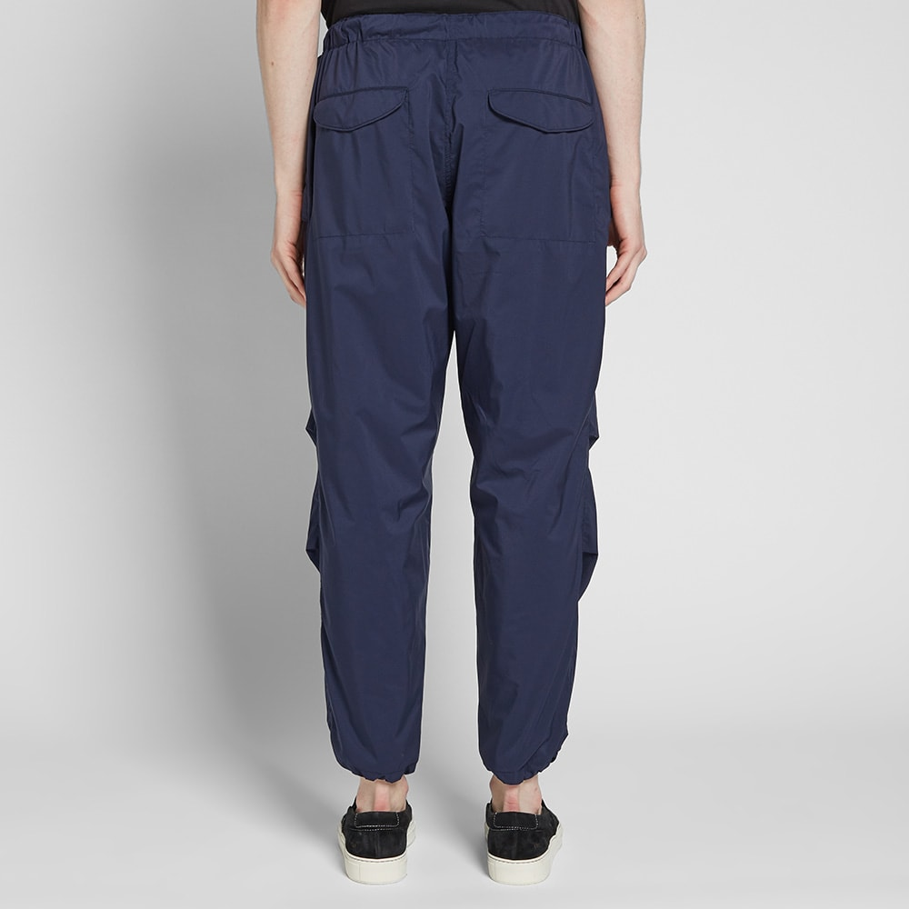 best online discount price limited sale Beams Plus Ripstop Cargo Pant