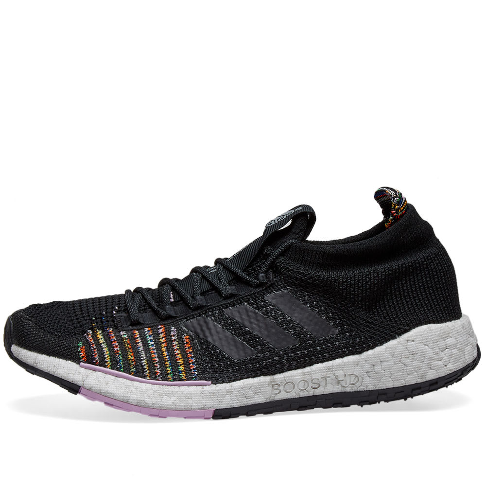 Adidas Pulseboost HD LTD W