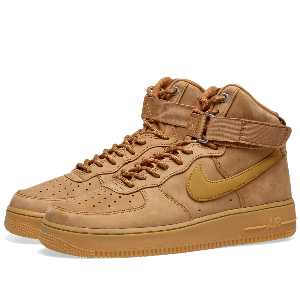 Nike Air Force 1 High '07 WB
