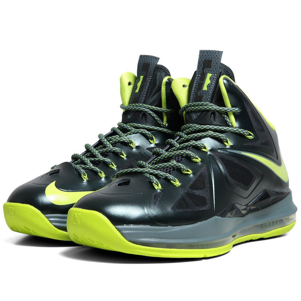 Basketball Shoes Yahoo Answers