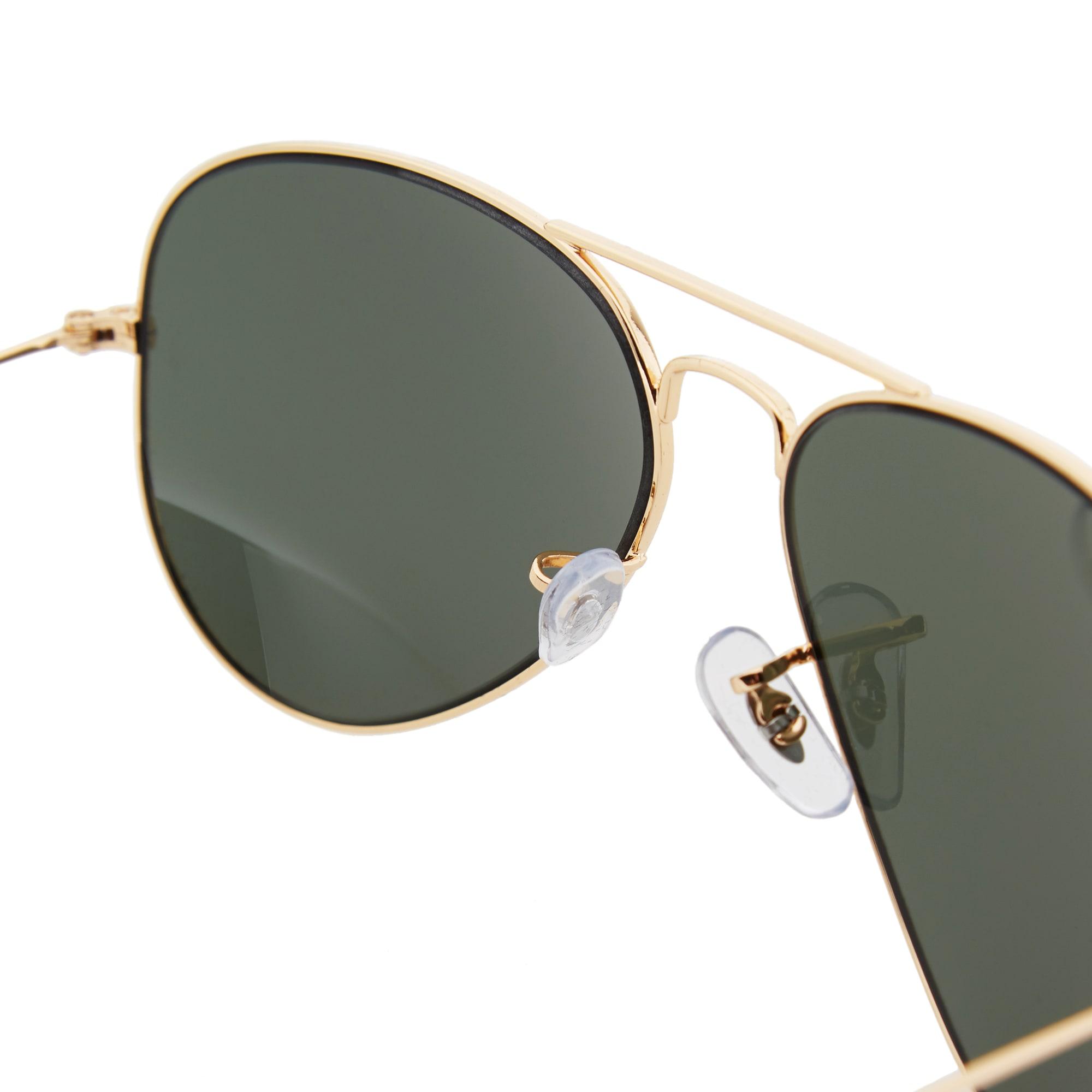 0355056ae21a Ray Ban Sunglasses Belgium