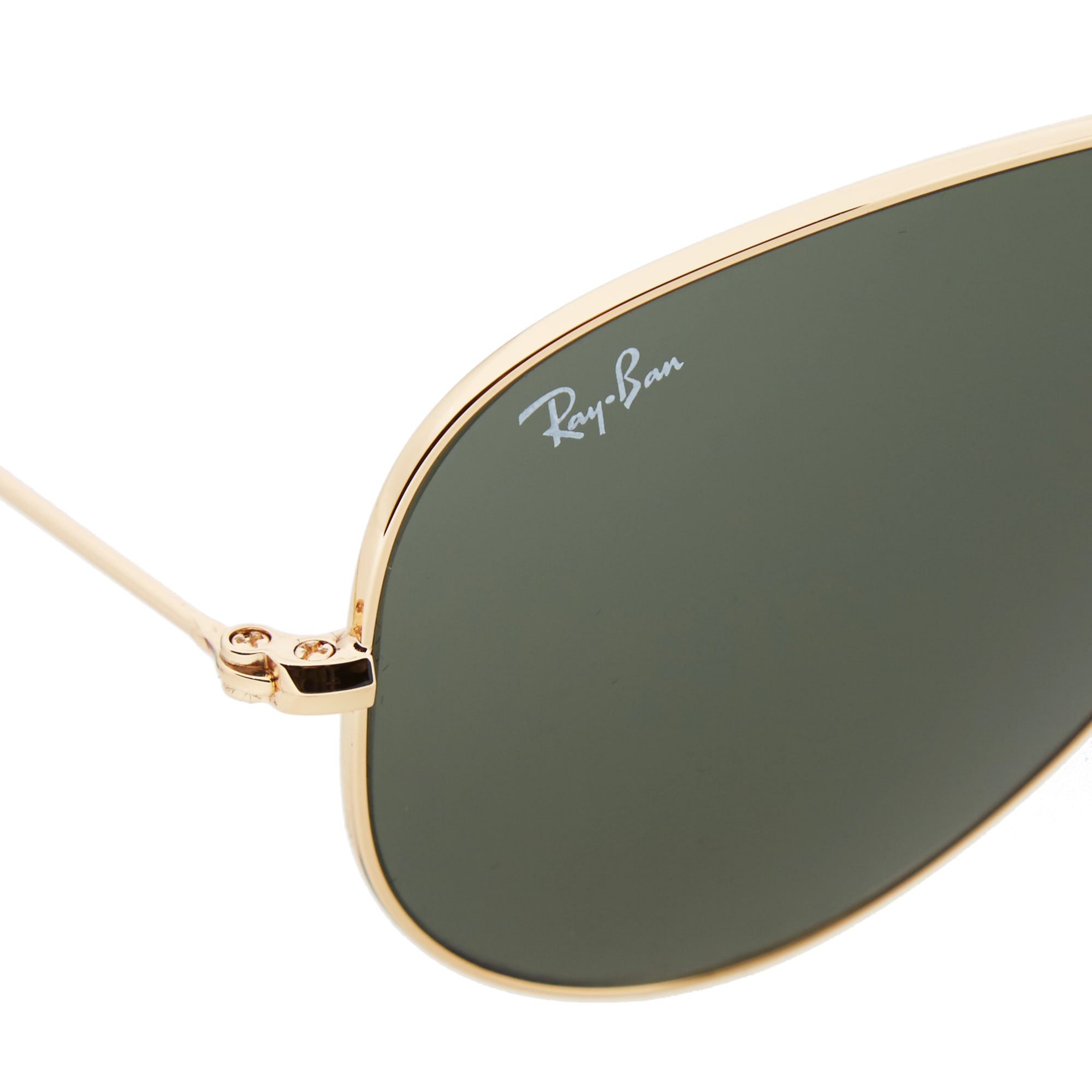 Ray ban sunglasses sale new zealand - Ray Ban Aviators New Zealand