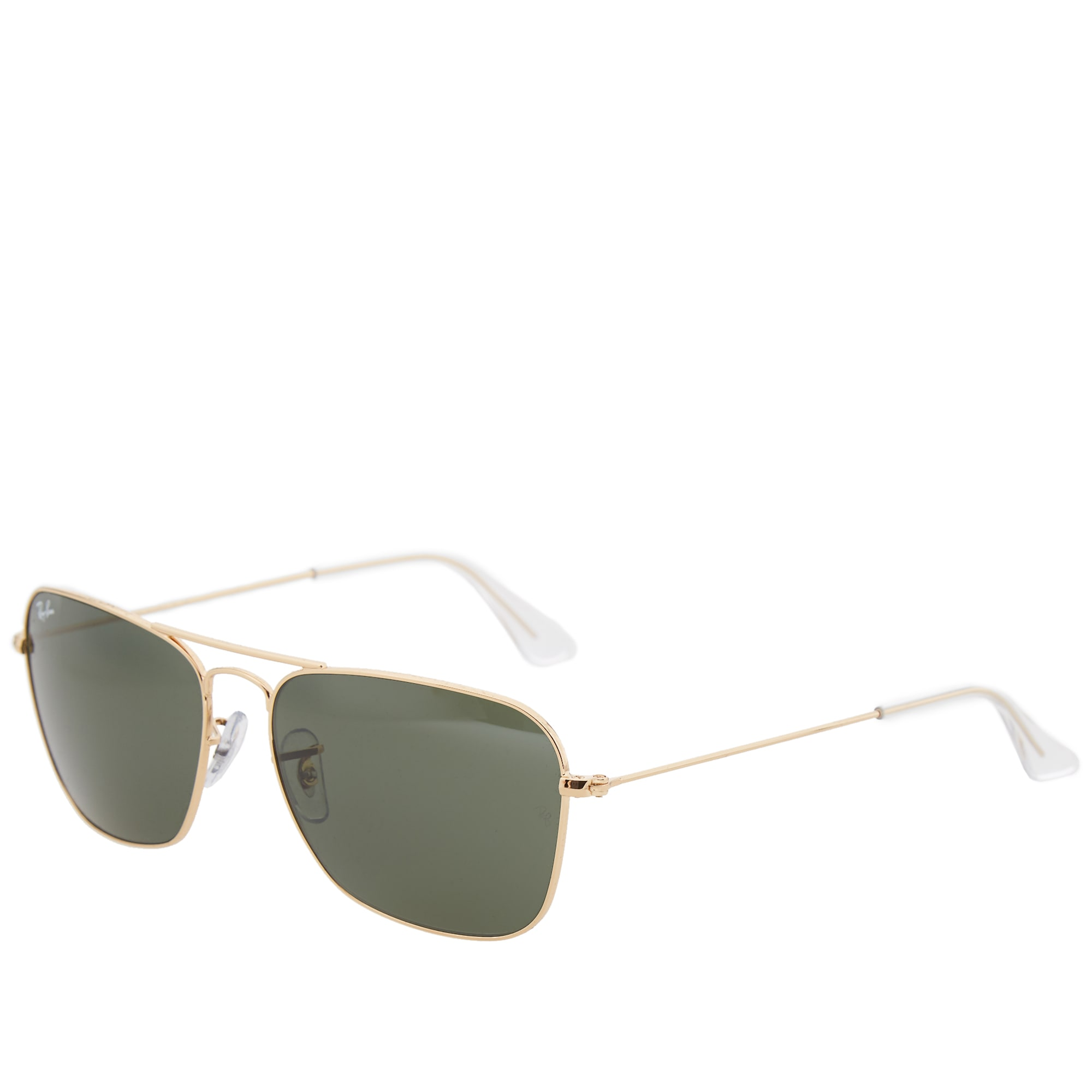 Is Ray Ban Sale Real