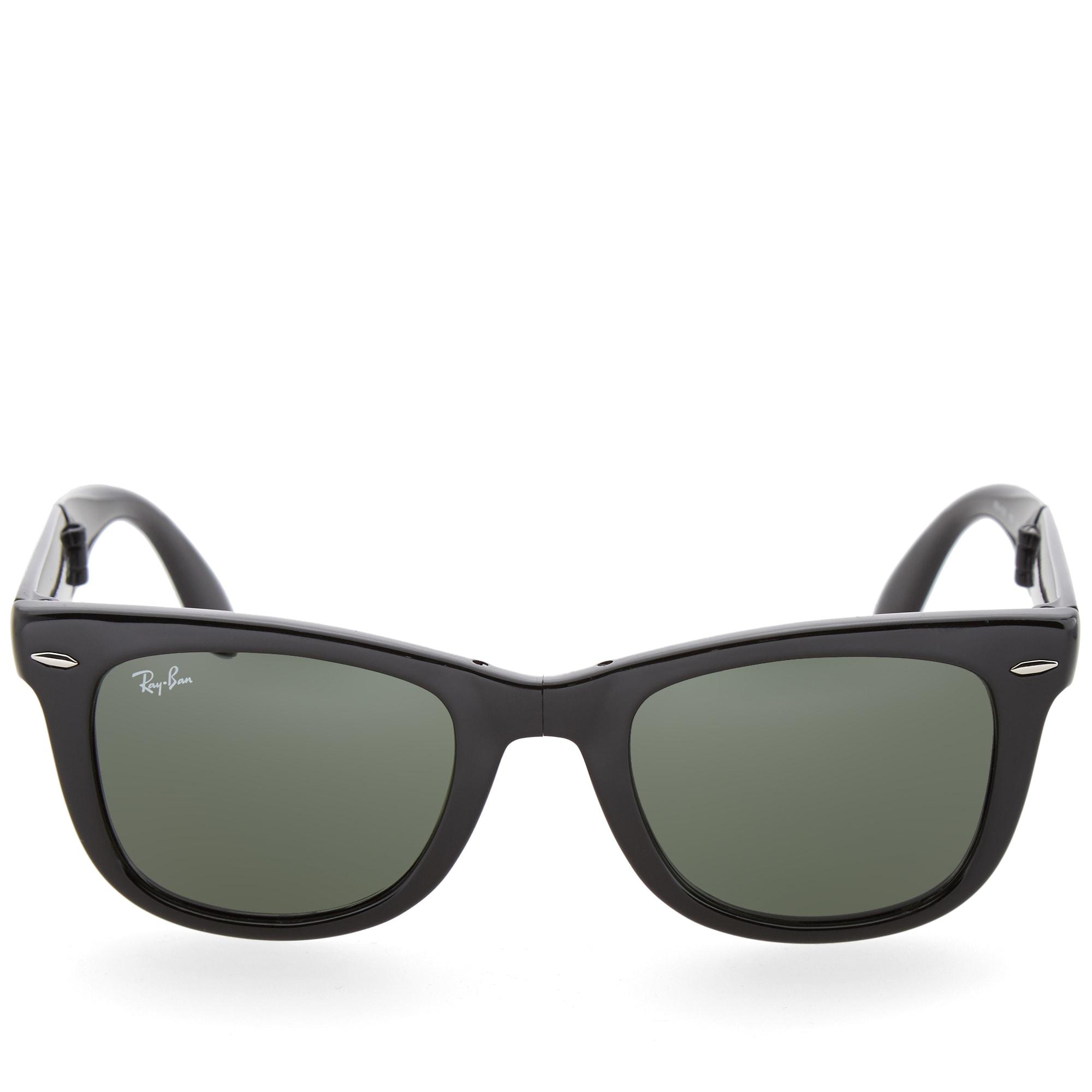 3aa51d6f0d Buy Sunglasses Online Greece « Heritage Malta