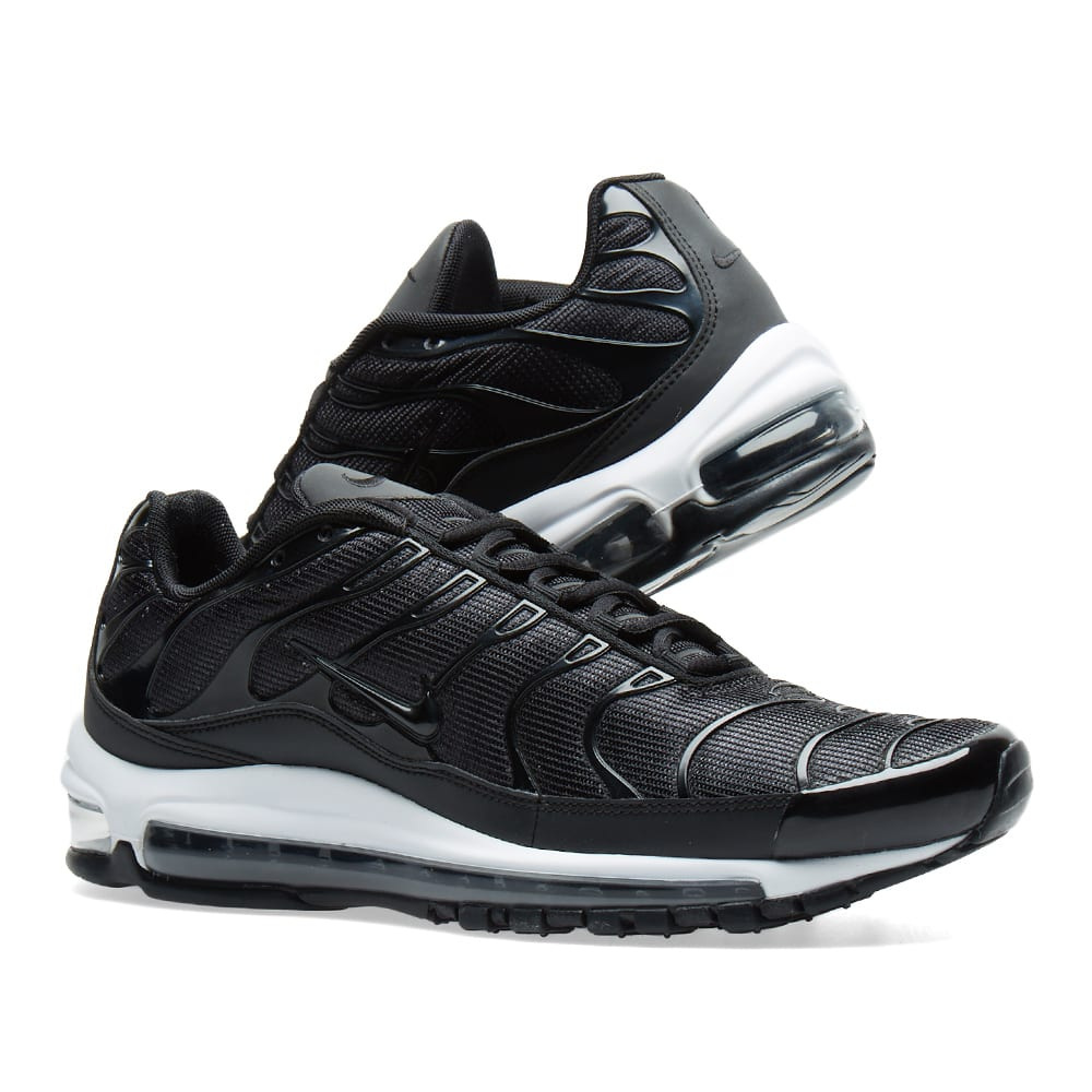 new style af7a8 90293 Nike Air Max 97 Plus