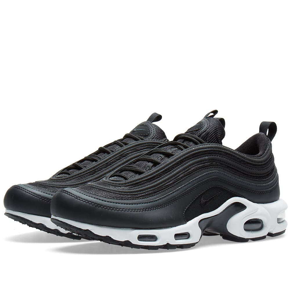 495903e1f28ca Nike Air Max Plus 97