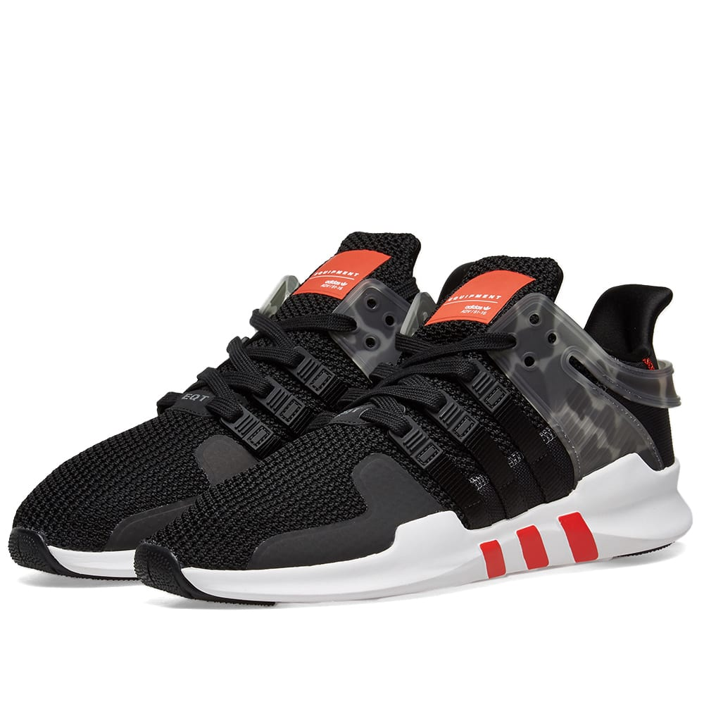 great fit fe196 ac9b6 Adidas EQT Support ADV