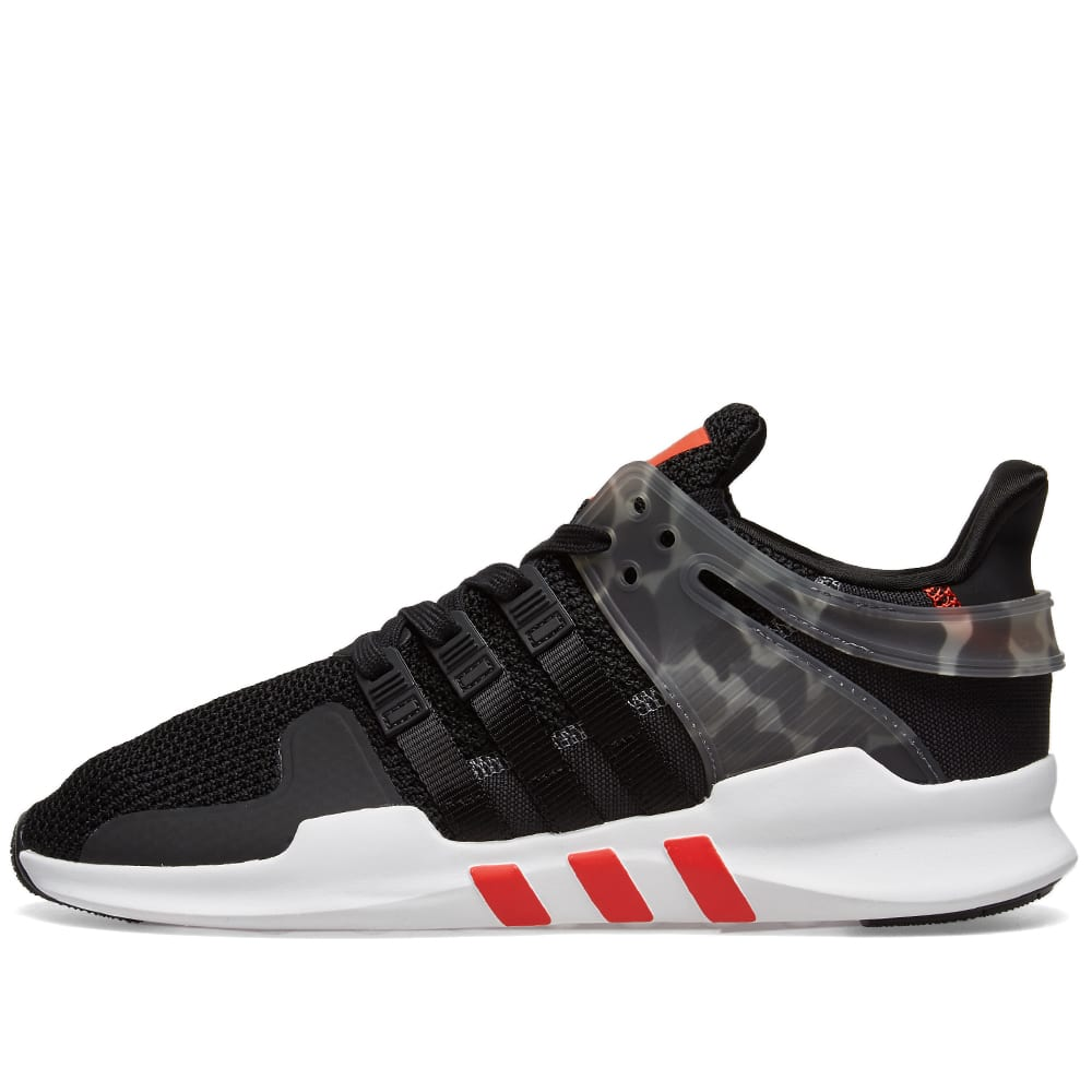 great fit 81561 76526 Adidas EQT Support ADV
