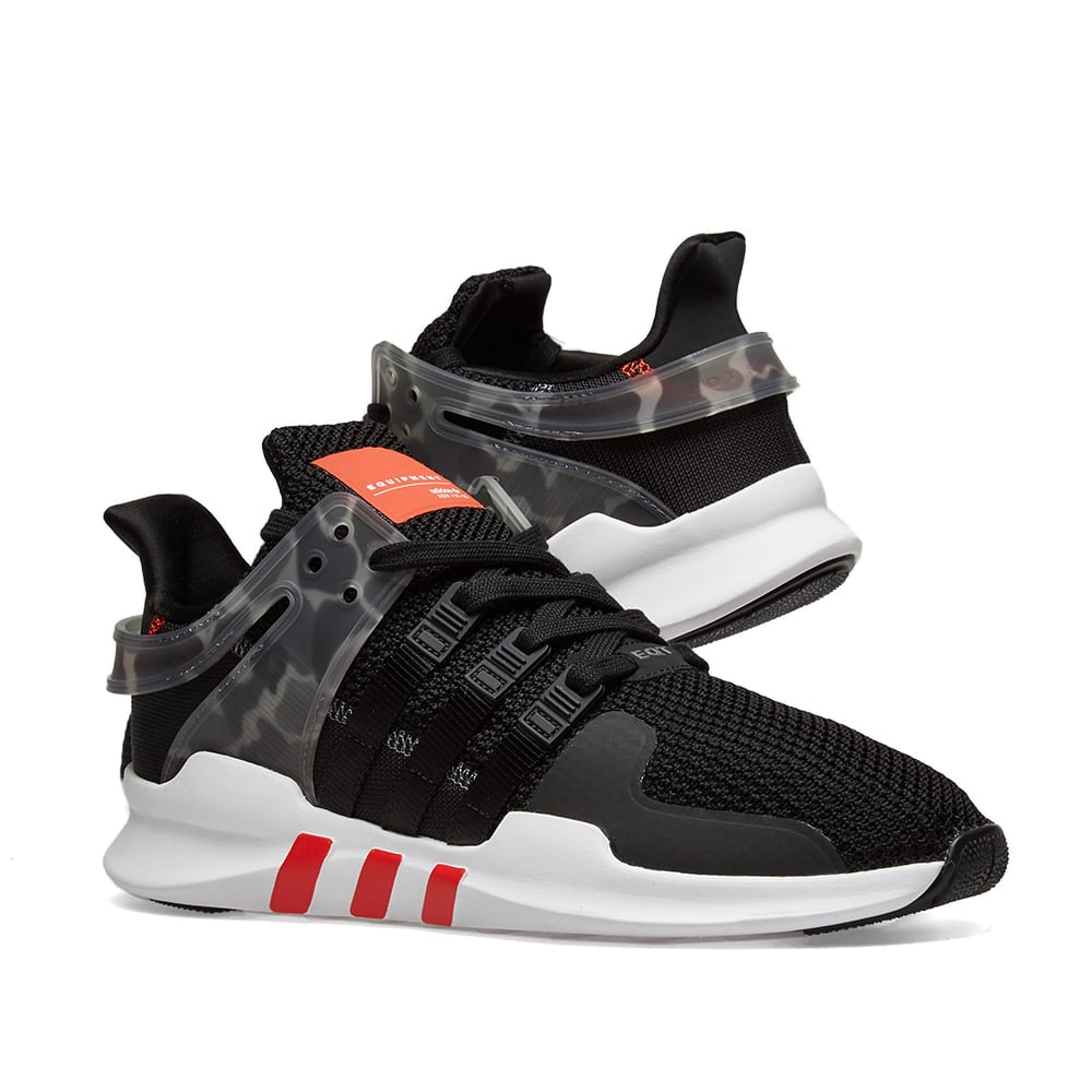 great fit 843c3 4bd49 Adidas EQT Support ADV