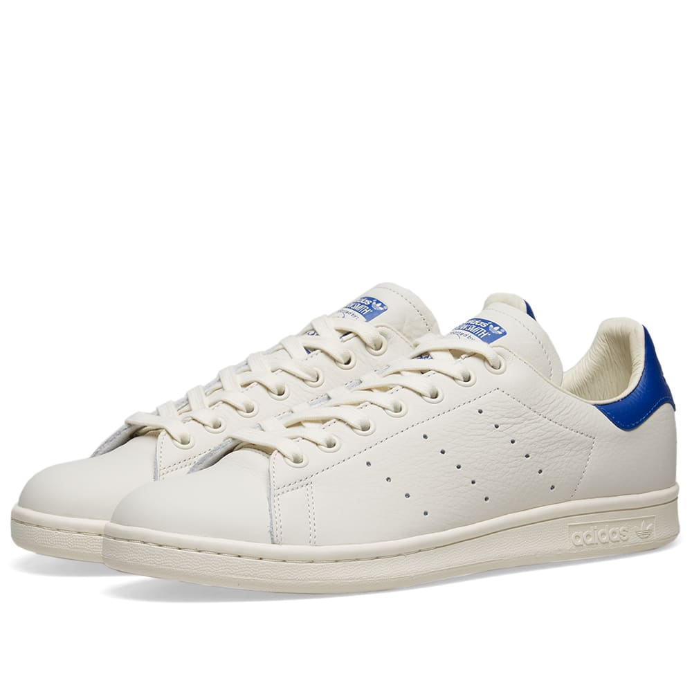 official photos 5d9b2 cc879 Adidas Stan Smith Premium