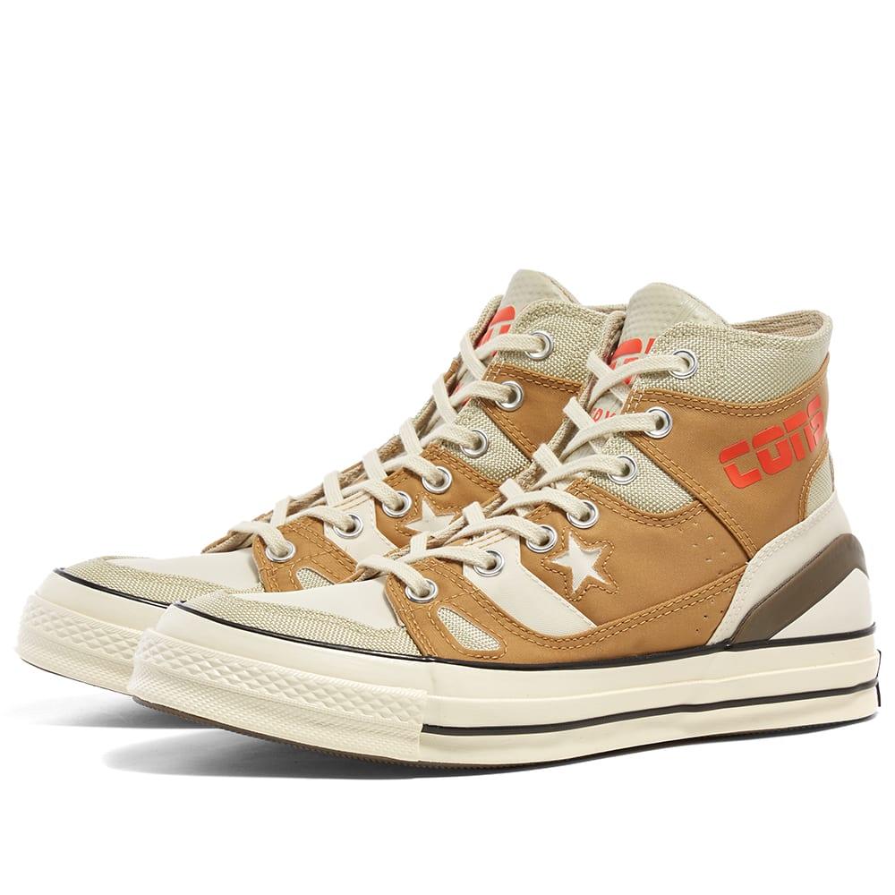 Converse Shoes Converse Chuck 70 E260 Hi