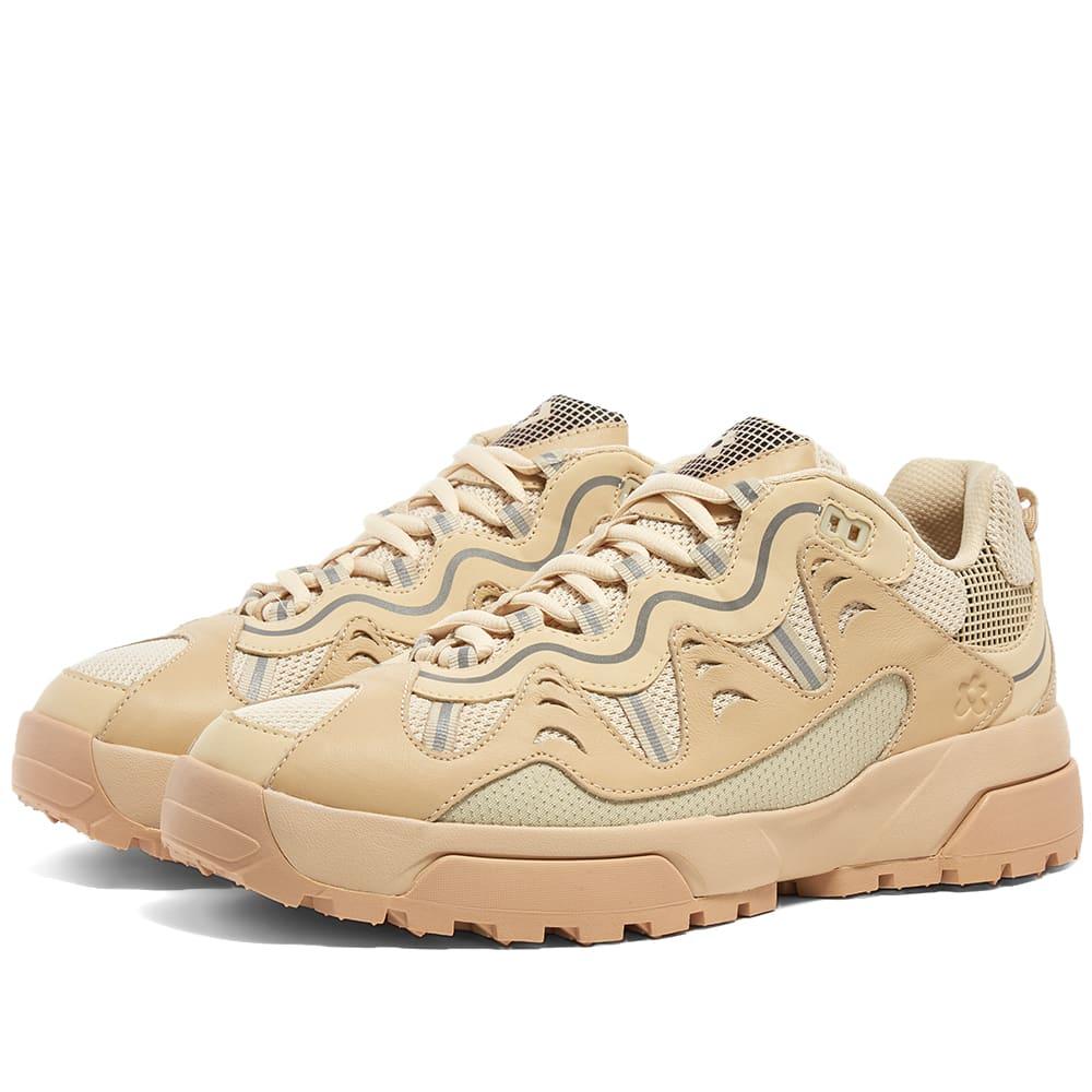Converse Shoes Converse x Golf Le Fleur Gianno