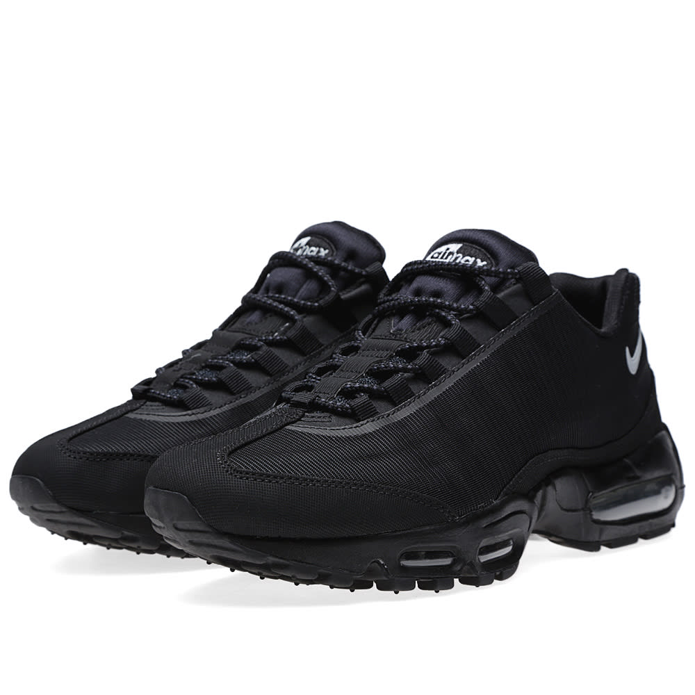 low priced c649c 0b282 Nike Air Max 95 Comfort Premium Tape 'Reflective Pack'