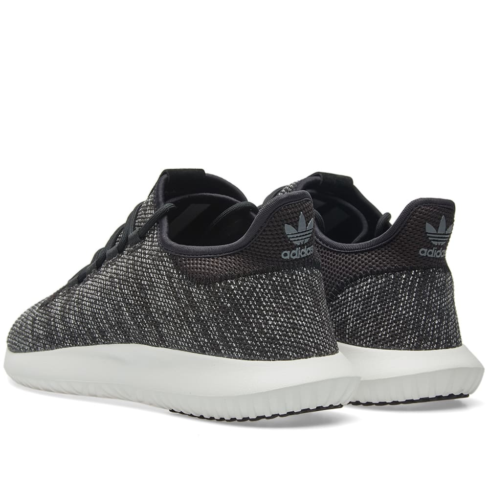 47b56d583 Price Of Adidas Pure Boost Nu Balance Stores