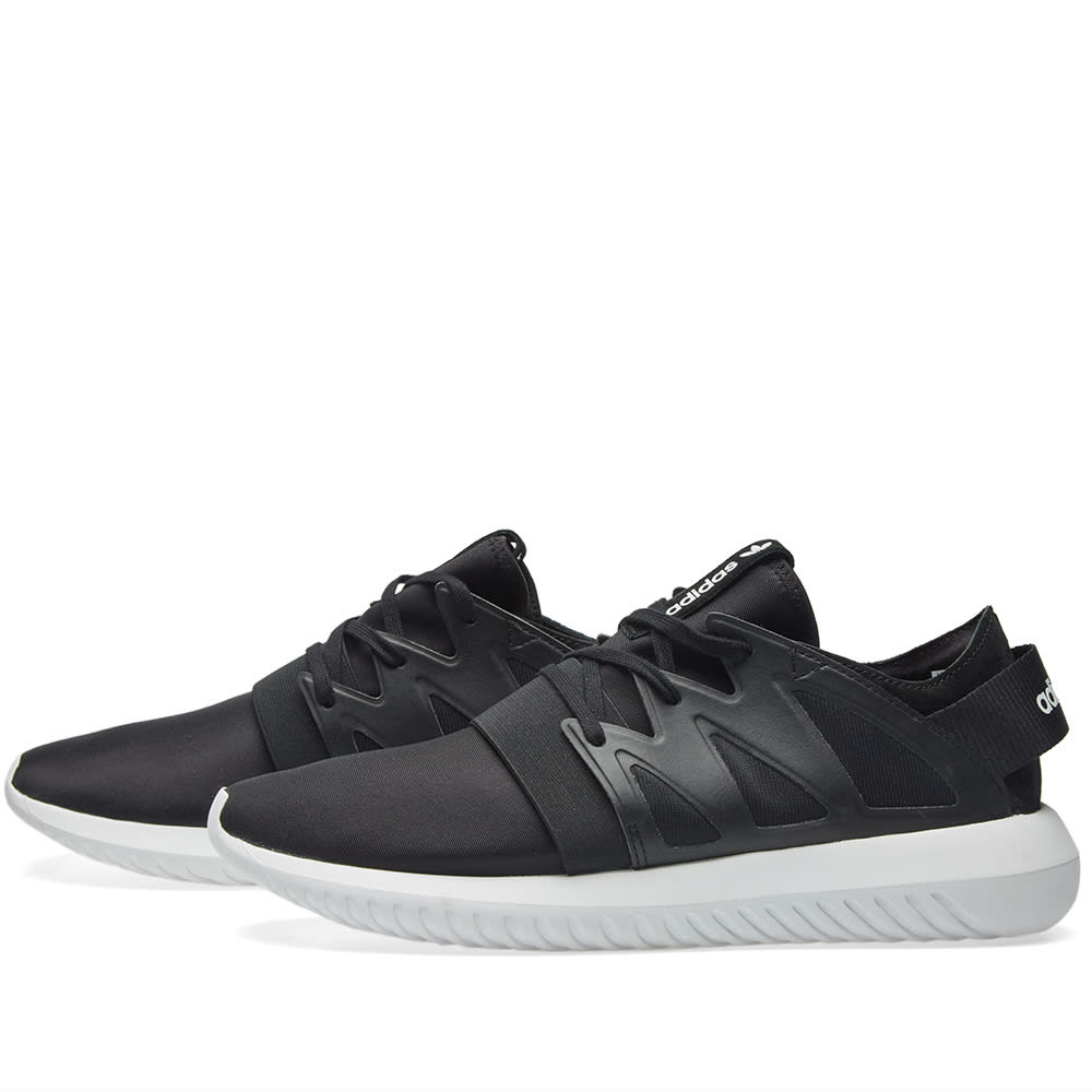 c1f989f56 Cheap Adidas Y3 Pure Boost Store Kanye West Yeezy Shoe