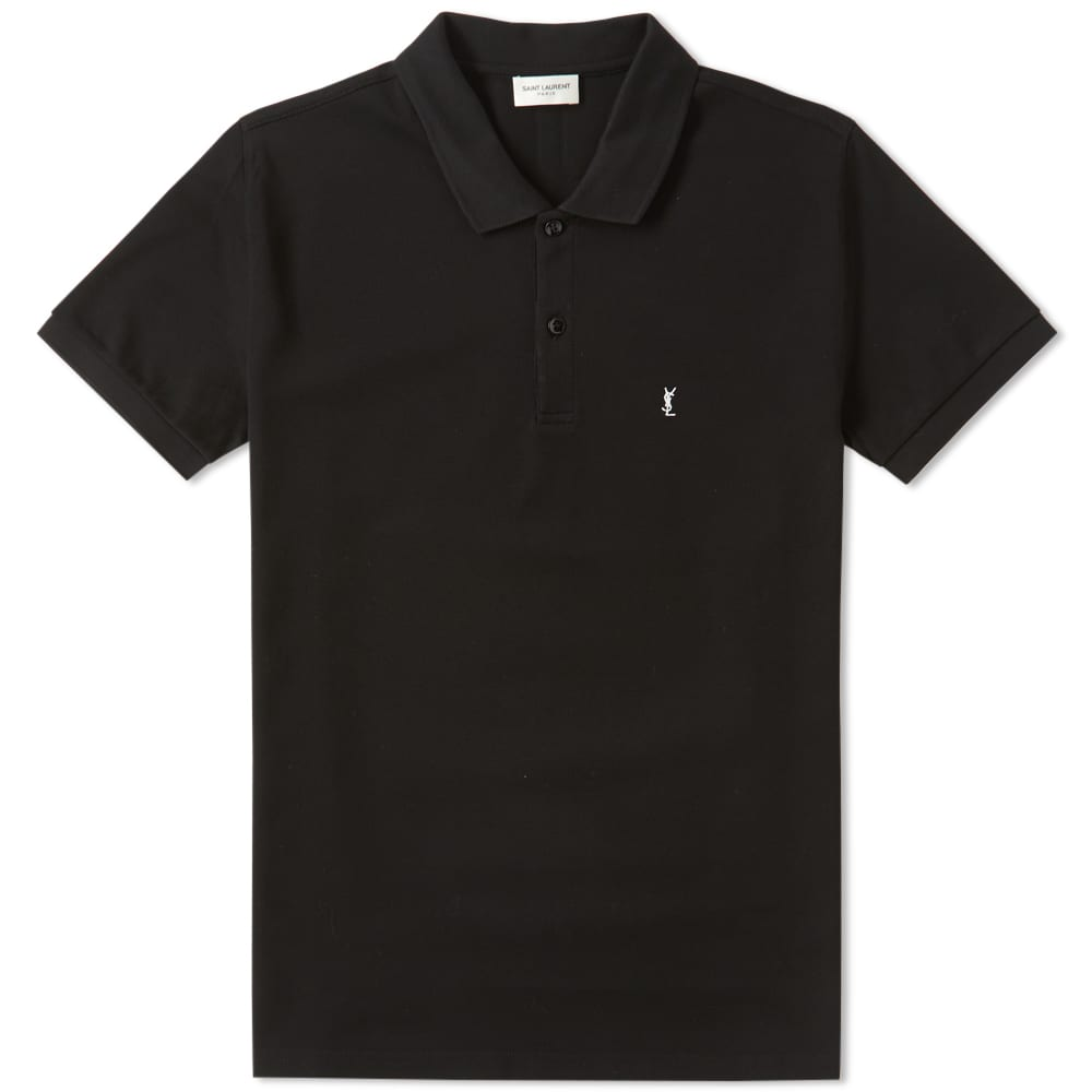 1-06-2016_saintlaurent_ysllogopolo_black