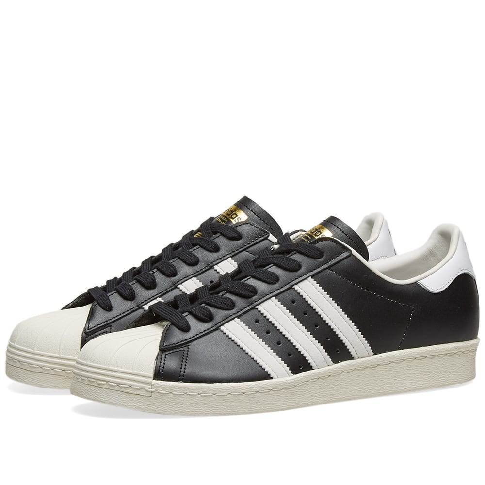 finest selection bf193 f18ac Adidas Superstar 80s