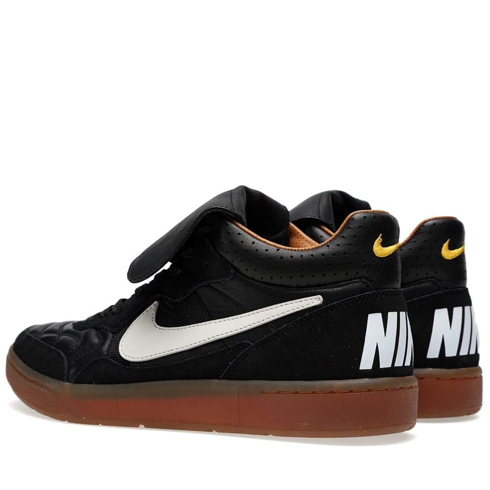 Nike NSW Tiempo 94' Mid OG