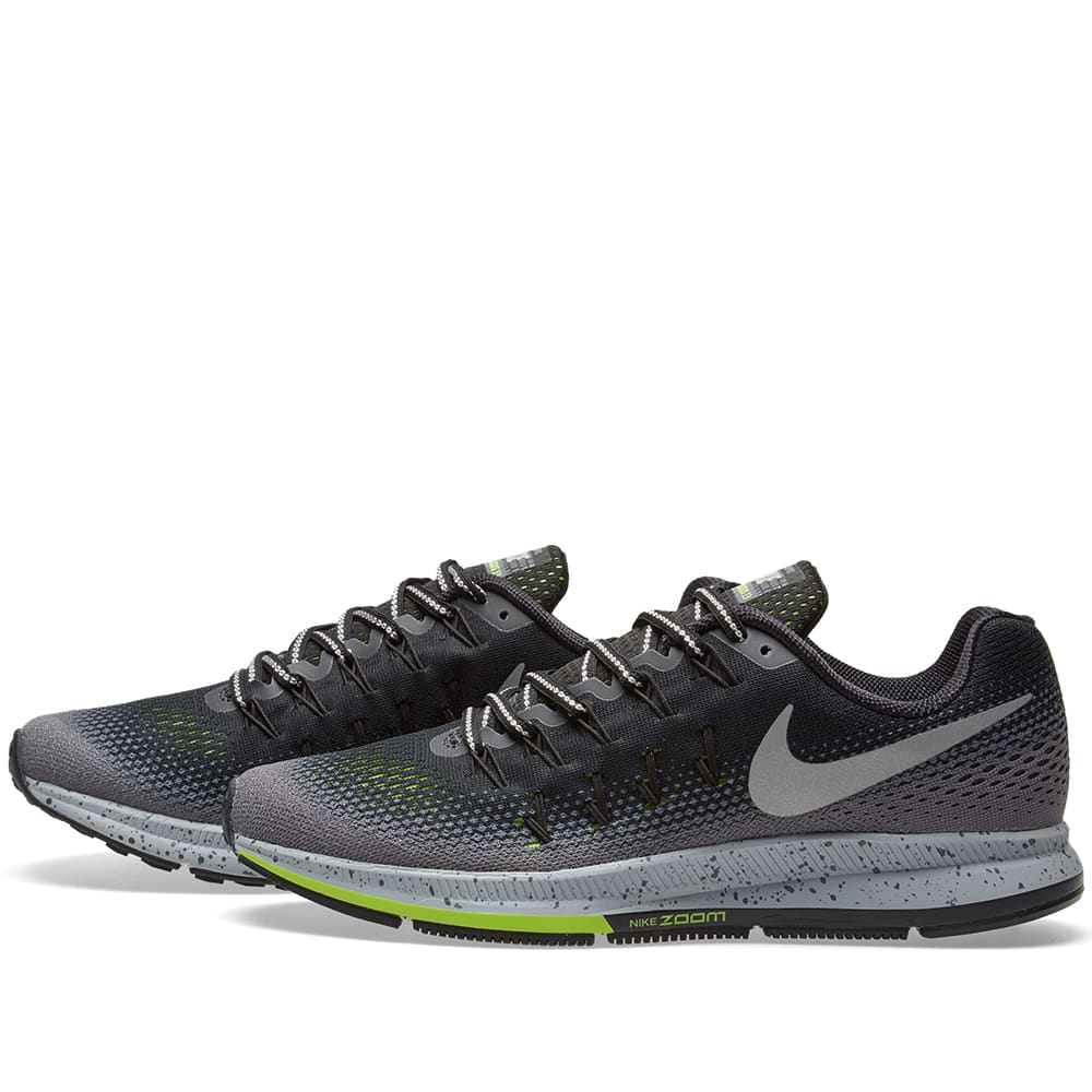 wholesale dealer b625b ec157 Nike Air Zoom Pegasus 33 Shield