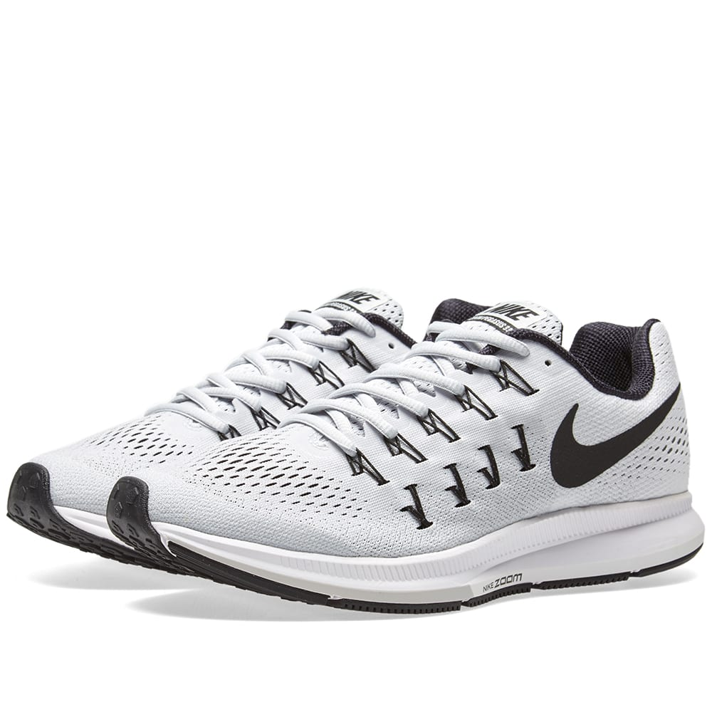 26ba7ab08b70 List Of Nike Basketball Shoes Top Rated Womens Running Shoes ...