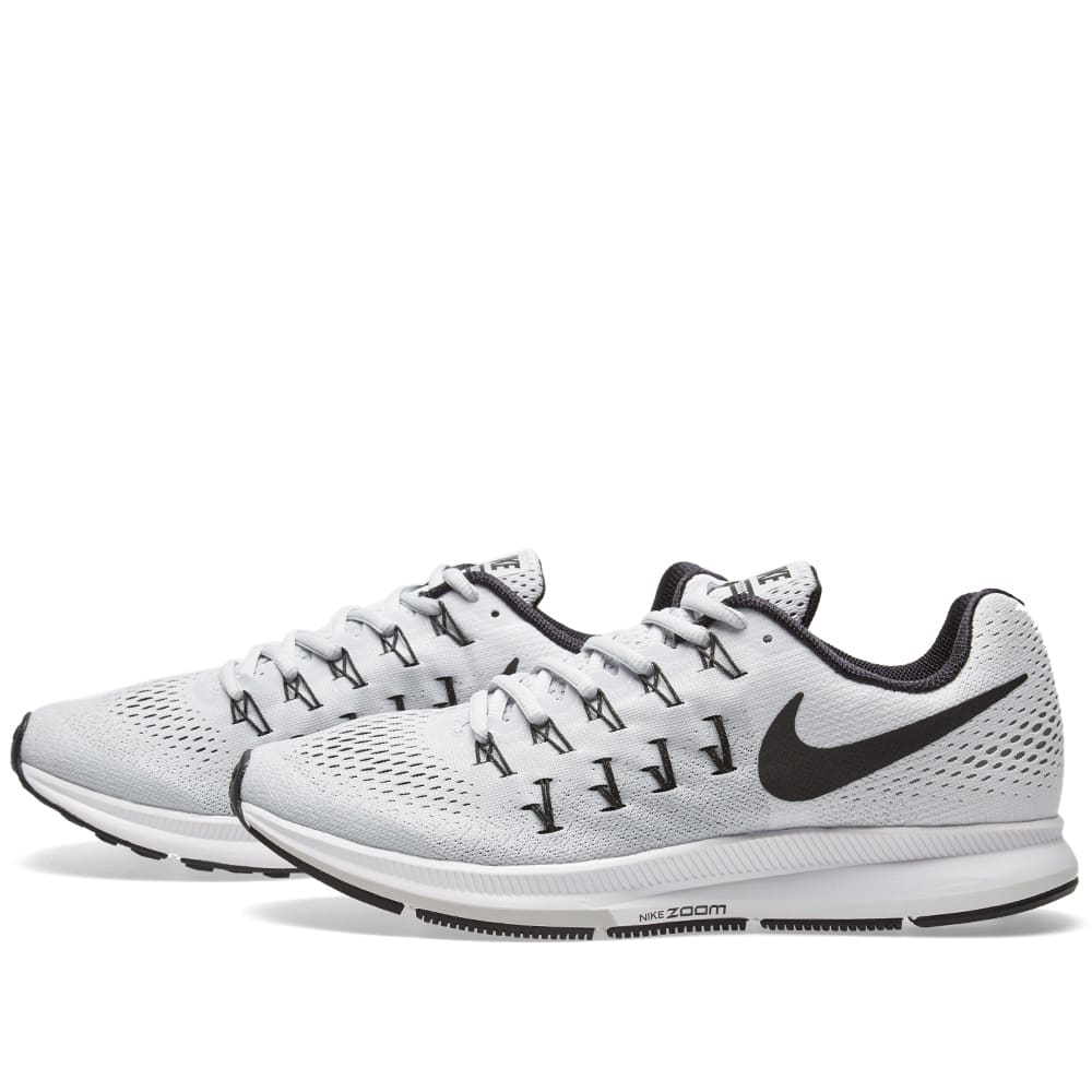 quality design 02969 56d31 Nike Air Zoom Pegasus 33 TB