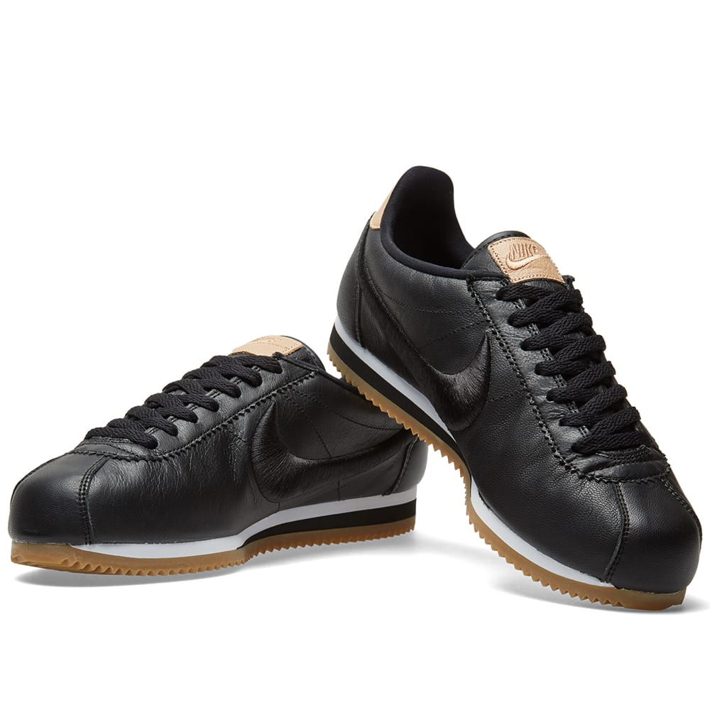 brand new 7aa1d cc824 nike sb dunk high uk gore tex trail shoes