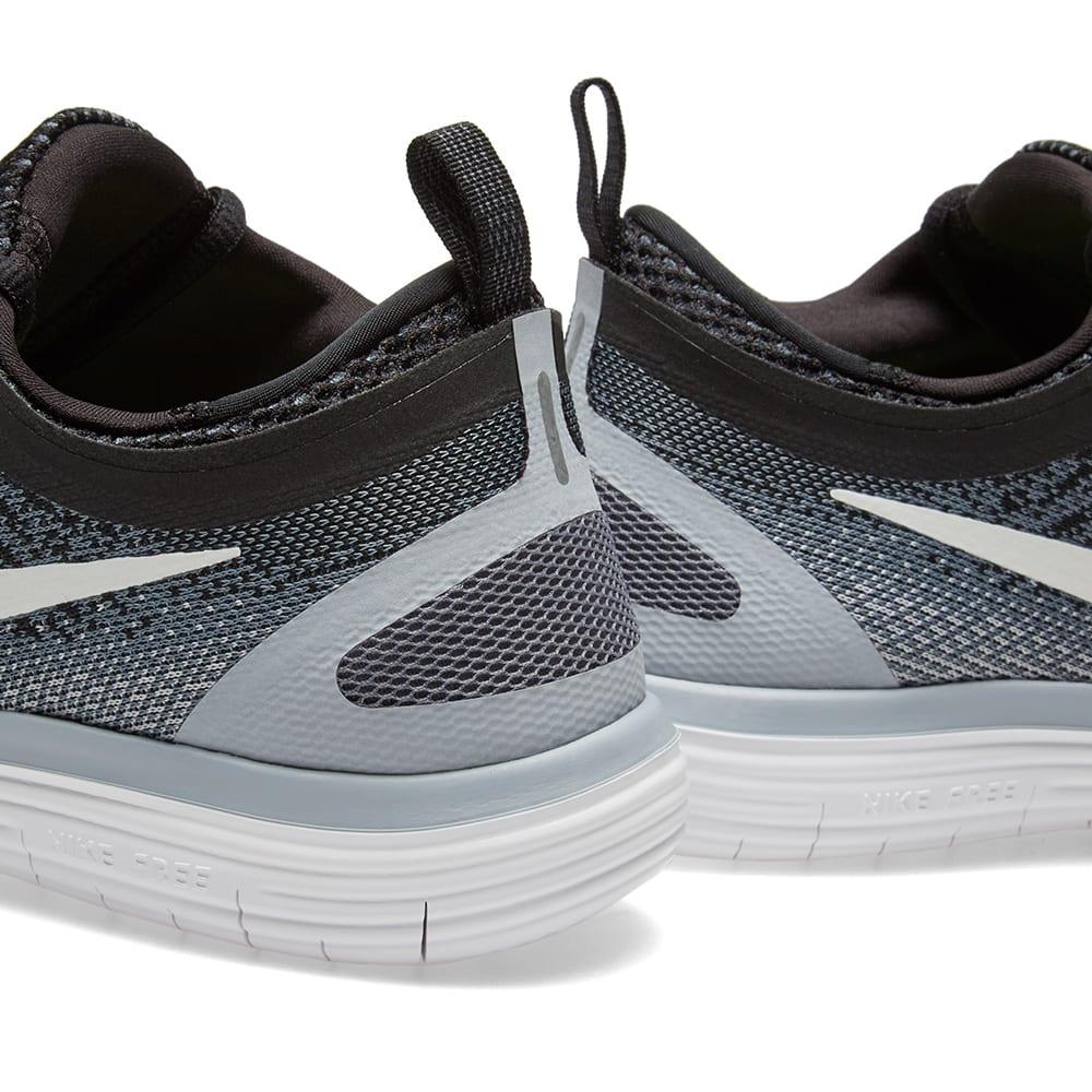 online retailer 63b19 0859d Nike Free Run Distance 2