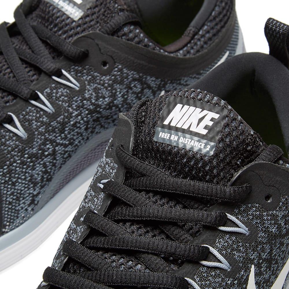 online retailer 9f245 b8019 Nike Free Run Distance 2