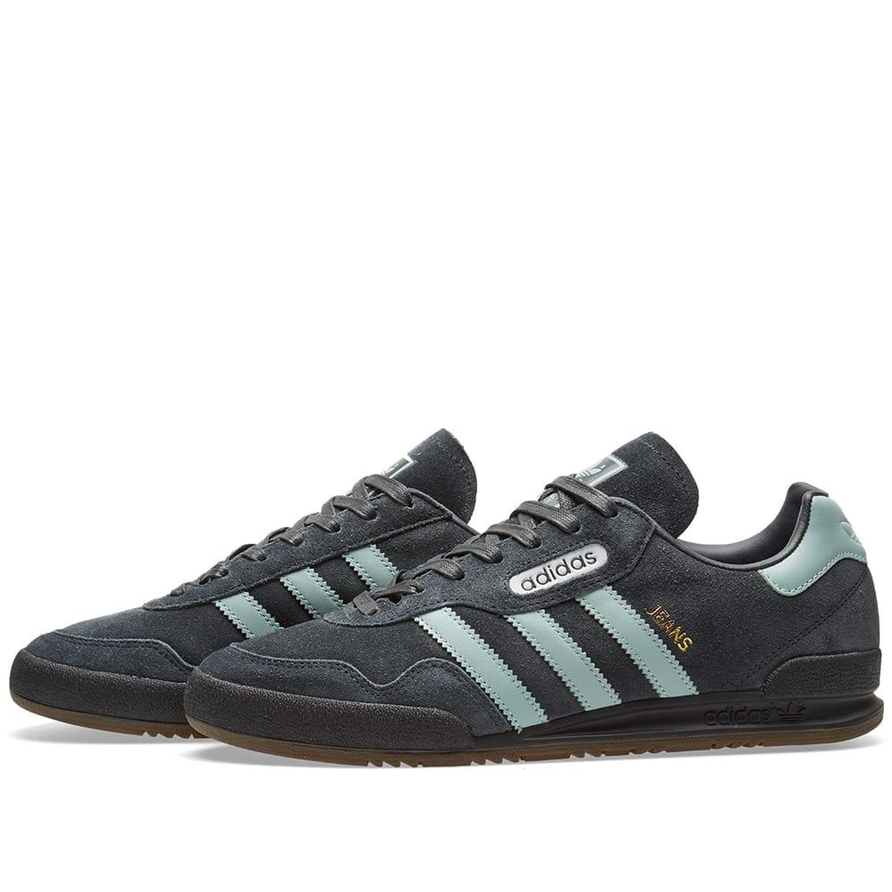 9280e76e34 Adidas Jeans Super Carbon