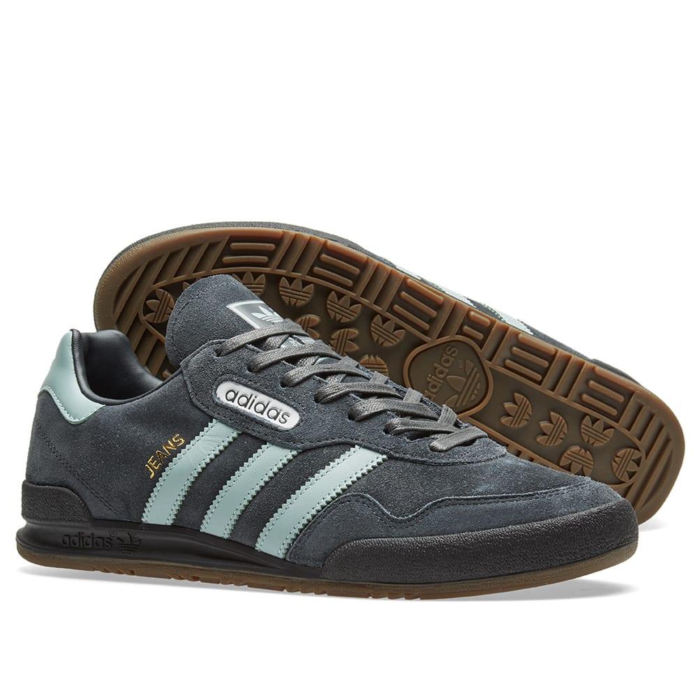 Meistgesucht Herren adidas Originale Schuhe JCt892, adidas