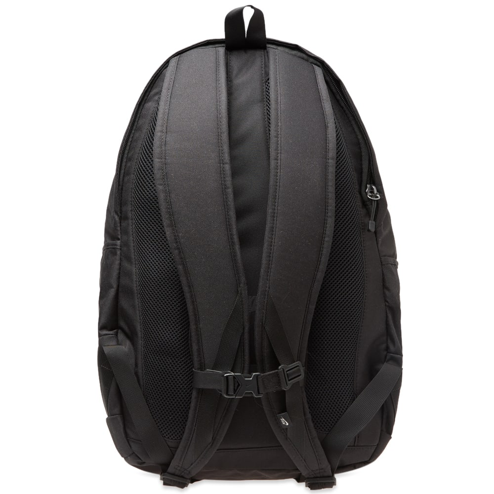 2958629c82603 Nike Cheyenne 3.0 Solid Backpack Black | END.