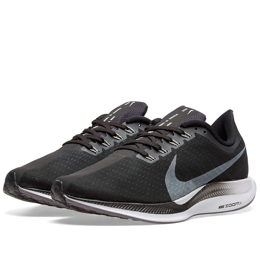 best sell new design best value Nike Zoom Pegasus 35 Turbo
