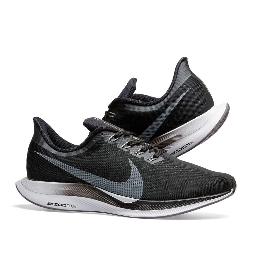 cheap for discount 9cbc6 9bb68 Nike Zoom Pegasus 35 Turbo