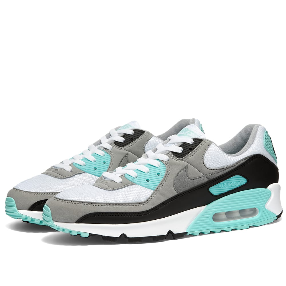 Nike Air Max 90 QS Valentines Day | Where To Buy | DD8029