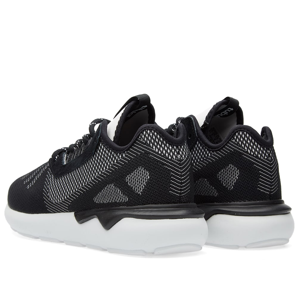 competitive price f2772 a5420 Adidas Tubular Runner Weave